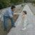Παγκόσμια Ημέρα του Πατέρα: Χρόνια πολλά σε όλους τους μπαμπάδες!!!