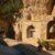 Σπηλαιώδης Ιερός Ναός της Παναγίας, στα Μάταλα