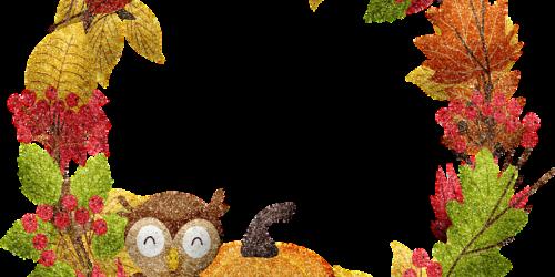 Σάββατο 23 Οκτωβρίου: Ένα δημιουργικό απόγευμα μόνο για παιδιά!